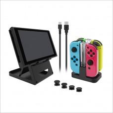 Набор Game Pack  для Nintendo Switch Dobe TNS-18115