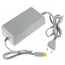 Блок питания для игровой консоли Wii U