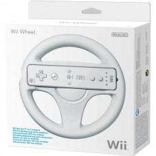 Насадка для джойстика Wii Wheel